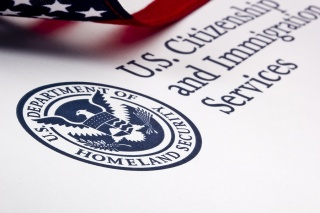 Choosing the Right EB-5 Project